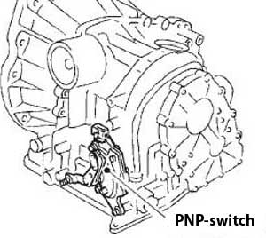 pnp-switch.jpg
